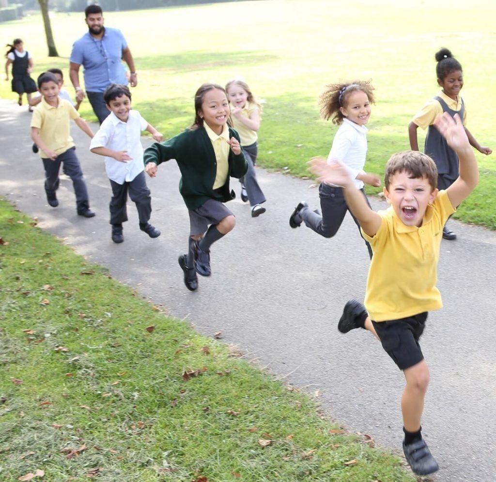 Schools Photography @ Photoface