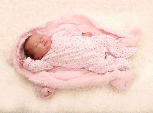 Baby Photos @ Photoface
