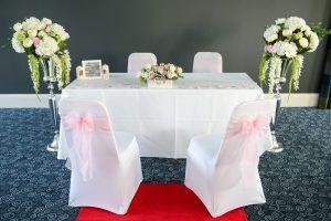 North London Wedding Photographer from Photoface
