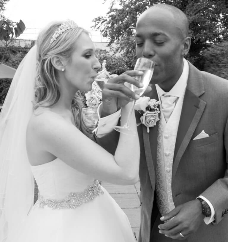 Wedding Photography @ Photoface