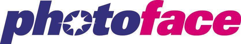 Photoface-Logo-2017